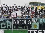 Lecce – Viareggio, l'Esperia tiene. I giallorossi vincono di misura