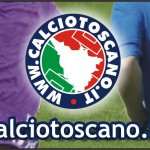 Lega Pro: i derby toscani in Prima e Seconda Divisione