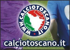 Lega Pro, domenica ok per le toscane. Pisa e Pontedera in testa