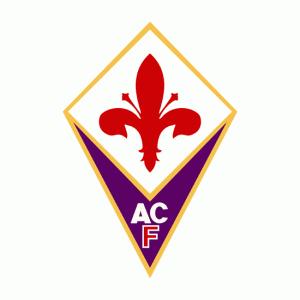 Fiorentina, Gila-Cerci e il Cittadella è battuto