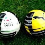 Lega Pro, le date del calendario della stagione 2014/15