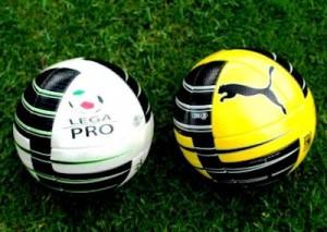 Serie B, i play-off di Lega Pro a Pro Vercelli e Virtus Lanciano