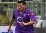 """Fiorentina, Pasqual e i tifosi: """"Li riconquisteremo con i risultati"""""""