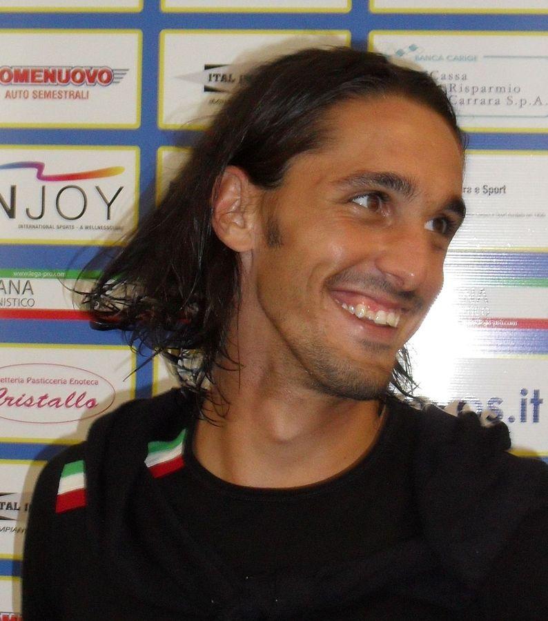 Sacha Cori