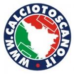 Pisa – Viareggio 0-3, il tabellino della semifinale di Coppa Italia