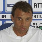 Empoli, verso la conferma del 4-4-2 contro lo Juve Stabia