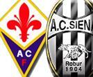 Fiorentina - Siena