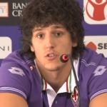 Fiorentina, servono ottimismo e gol!
