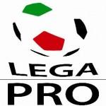 Al via la due giorni degli Ispettori di Lega Pro