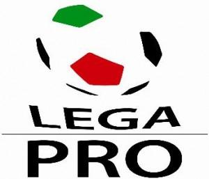 Consiglio Federale, le ammesse e le escluse dalla Lega Pro