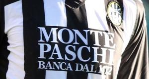 Coppa Italia, il Siena nella storia: batte il Chievo e va in semifinale