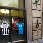Il Siena riparte dalla Serie D, non è ufficiale ma il Sindaco lo anticipa