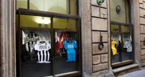 Napoli – Siena, diretta TV su Rai 2. Disponibile anche in streaming