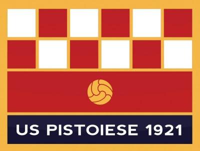 US Pistoiese 1921 (logo)