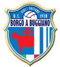 Tre reti e il Borgo a Buggiano supera anche la Valenzana