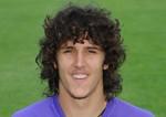 Fiorentina – Lazio, le pagelle dei viola