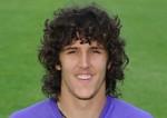 JOVETIC  - Fiorentina (Violachannel.tv)