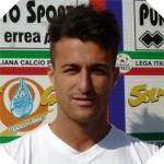 Il Gavorrano continua a volare: 3-1 all'Isola Liri e zona play-off