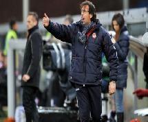 Il Livorno sbanca il Menti, 2-1 in rimonta alla Juve Stabia
