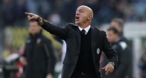 "Il Siena verso San Siro: ""L'Inter è ancora viva"", avverte Sannino"