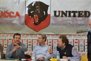 Lucca United