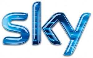 Roma – Genoa in streaming, diretta su Sky Go