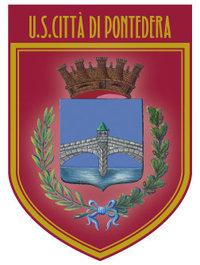 US CIttà di Pontedera