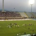 La Fiorentina gioca e vince, Jovetic stende l'Udinese