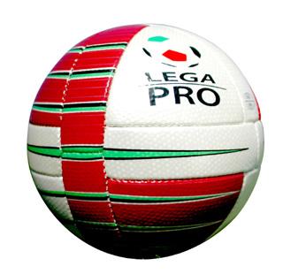 pallone-LegaPro1213