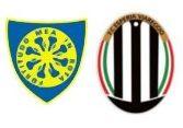 Viareggio – Carrarese 3-2, il derby sorride all'Esperia