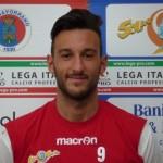 Gavorrano – Vigor Lamezia 0-0
