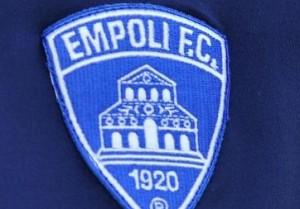 Una rete per tempo al Varese e l'Empoli rimane in scia primo posto