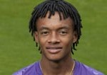 Cuadrado – Fiorentina (violachannel.tv)