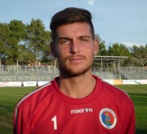 Il primo match va al Gavorrano, 2-1 all'Hinterreggio nell'andata play-out