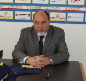Sandro Turotti