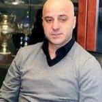 Stefano_Mobili