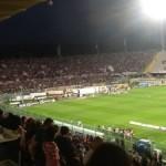 È maledizione Roma. Fiorentina al palo come in Coppa