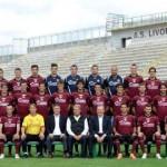 Pescara – Livorno, le pagelle del match