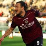 Paulo Sergio Betanin, l'uomo del momento