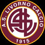 Il Pescara affossa il Livorno. Svaniti i play off
