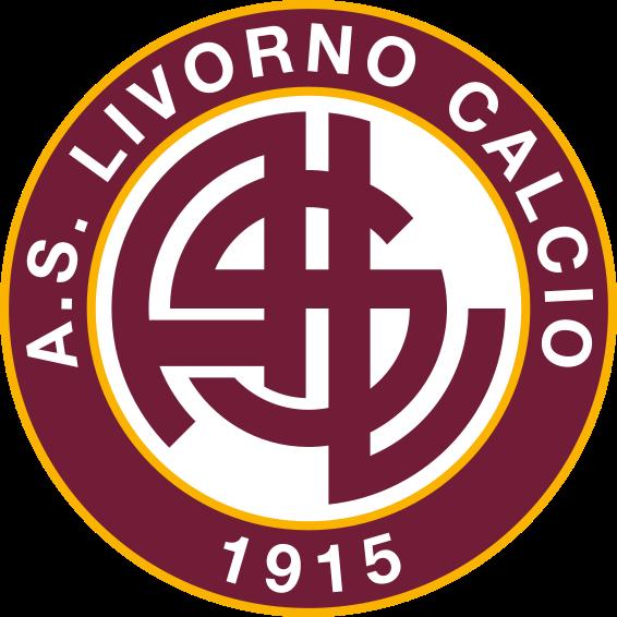 Livorno, con  Farmondo sconti agli abbonati