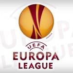 Le avversarie della Fiorentina in Europa League