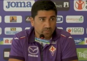 Fiorentina-Napoli, le pagelle del mercoledì sera. Sbaglia la difesa, Rossi e Cuadrado ci provano