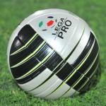 Arezzo, presentata la domanda di ripescaggio in Lega Pro