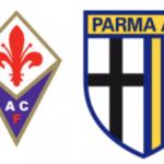 Tutto facile col Parma, la Fiorentina domina e vince 3-0