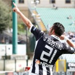 Colpo Robur, espugnata Bologna al 122′. Siena agli ottavi di Coppa Italia