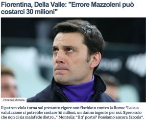 DellaValle-Fiorentina-Mazzoleni