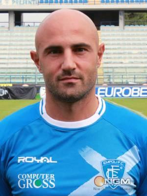 Ufficiale Carrarese, Colpo In Attacco: Ecco Maccarone