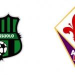 Fiorentina, Salah e Babacar abbattono il Sassuolo
