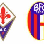 Fiorentina-Bologna-300x191